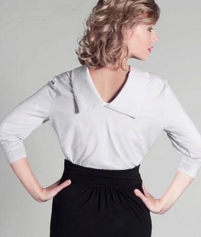 SENA Eco Couture