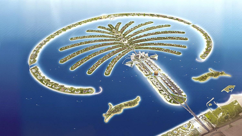 Reisverslag: Sensationeel Emiraat