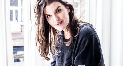 Fashion First | Interview: Manon Meijers