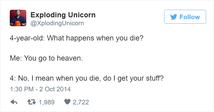 funny-dad-tweets-parenting-james-breakwell-exploding-unicorn-22-5714908989415__700