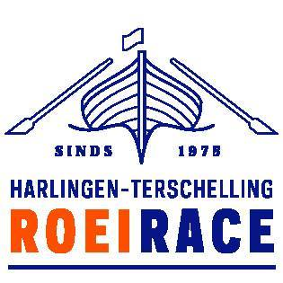 Stichting HT Roeirace