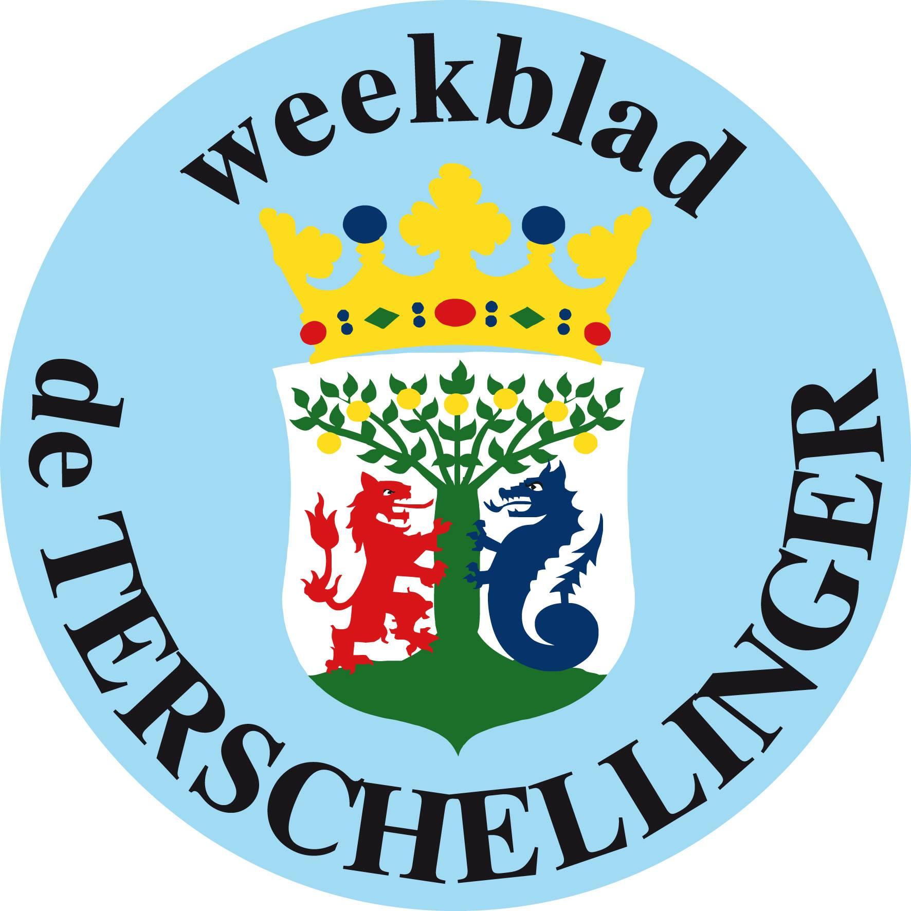 Weekblad de Terschellinger