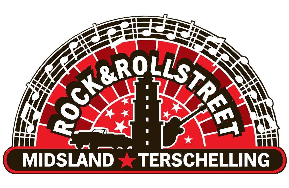 Rock&Rollstreet