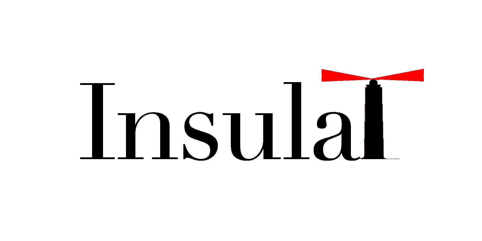 Insulat