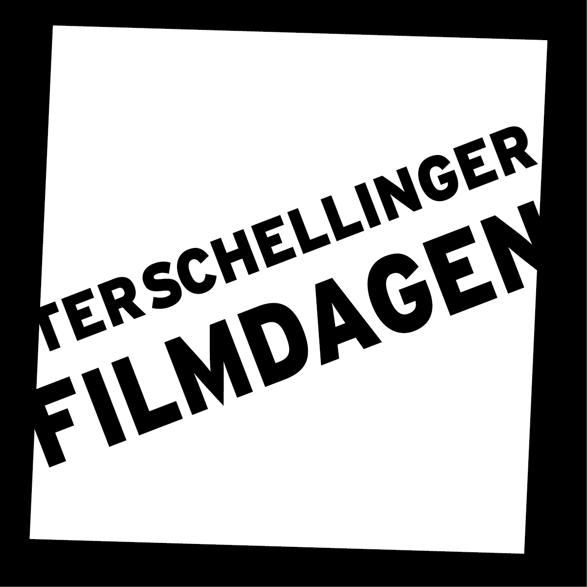 Terschellinger Filmdagen
