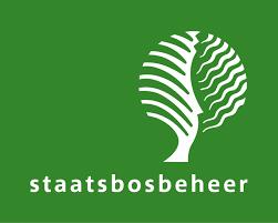 Staatsbosbeheer Terschelling