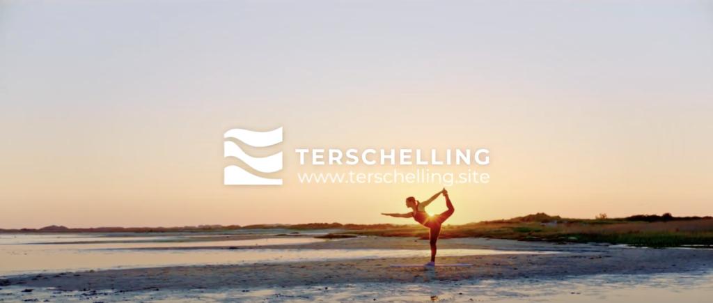 Terschelling.site