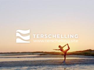 Webteksten | Terschelling.site
